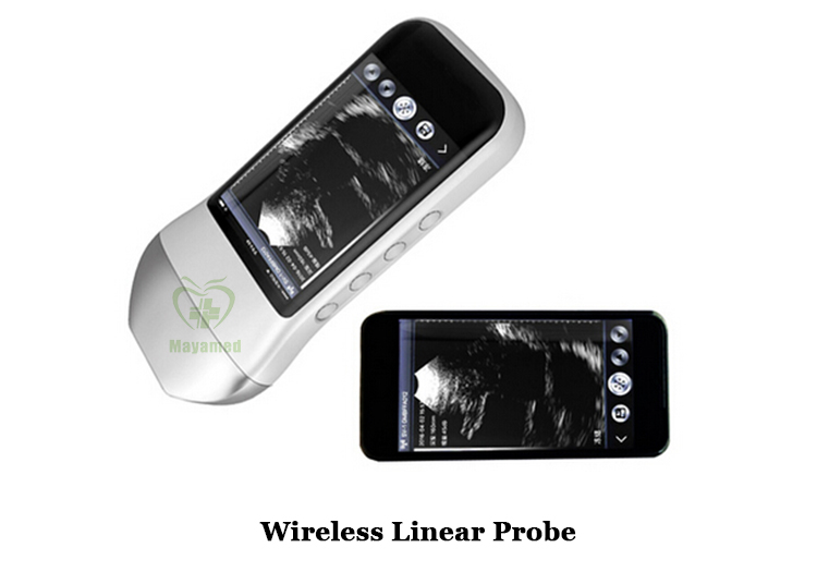Wireless Linear Probe-02.jpg