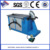 aluminum sheet elbow making machine factory
