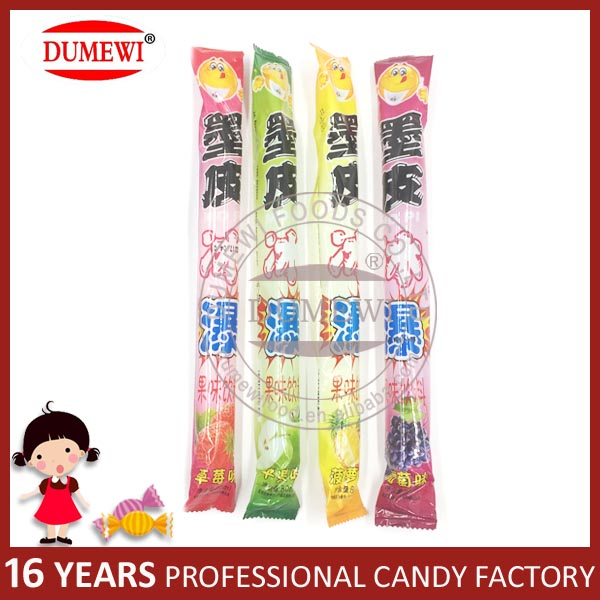 80ml Freeze Jelly Drink Ice Pop
