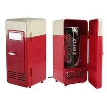 assurance payment wholesale direct sales usb mini freezer