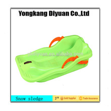 2017 new design High Quality Kids Toy Snowboard