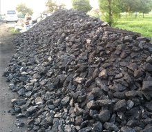 Carburant Steelmaking Anthracite Coal For Sale