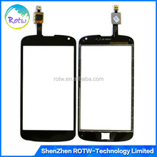 Touch Screen Glass Digitizer For LG Nexus 4 E960 (Not include LCD)