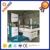 wood Curve cutting bandsaw CS1212 CNC CURVE BAND SAW