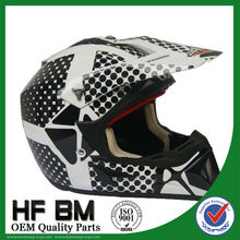 helmet motorcycle, european motorcycle helmets