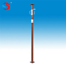 ASP-684 Tianjin SS Group Adjustable Steel Telescopic Props for Building Supporting