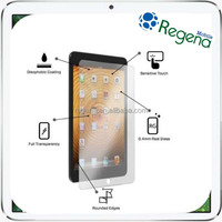 Genuin Explosion Proof Tempered Glass Screen Protector Cover For Apple iPad3 4 5