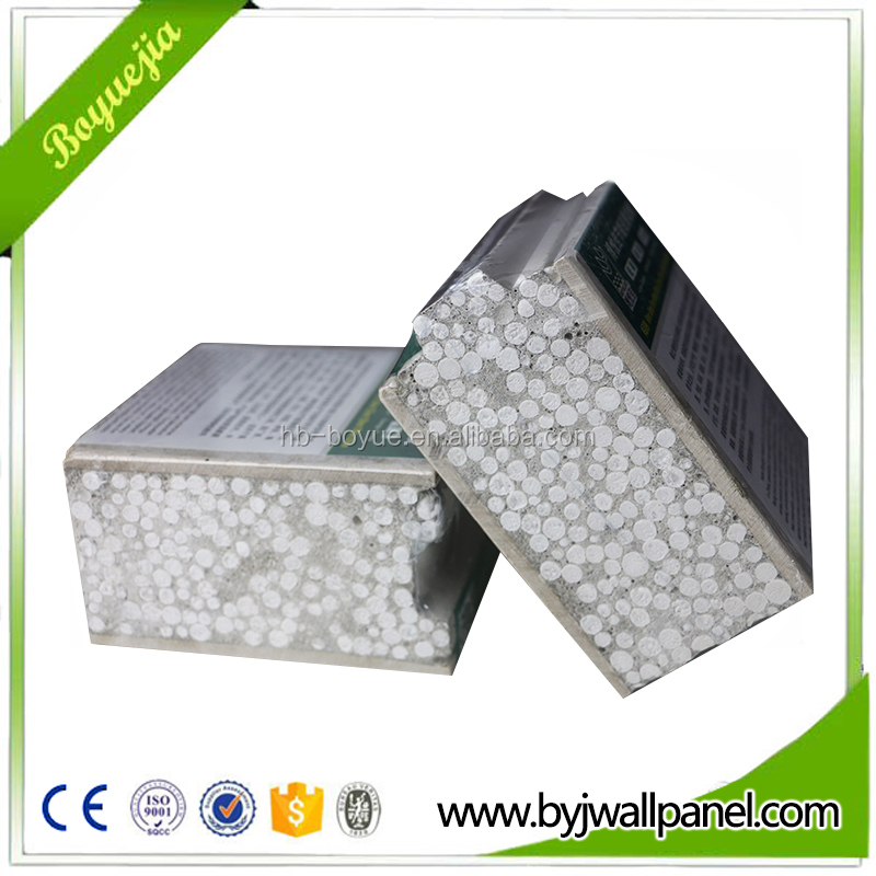 Galvanized steel structure removable wall panels