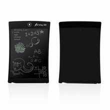 8.5 Inch New Model Electronic LCD Digital Writing Tablet Drawing Board