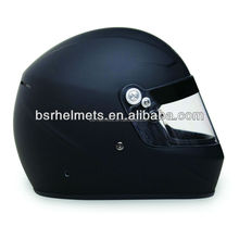 2015 Hot-selling Composite Material Automobile Racing Helmet
