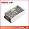 LED driver 3.2a 48v 150w S-150switching power supply with CE ROHS