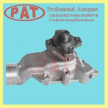 Auto Water Pump for GRAND CHEROKEE 661,G for WRANGLER MX,G AMC 99-02' 5012366AA 5012366AB 5012366AC 5012366AD