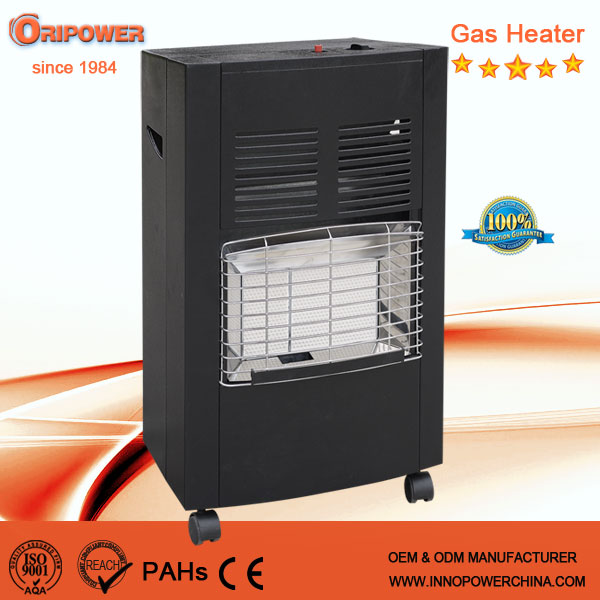 Safety Indoor And Outdoor Ceramic Propane Heater Buy