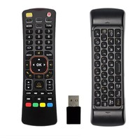 universal use smart remote infrared remote controller