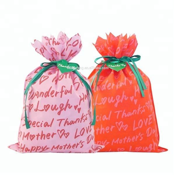Wholesale Wedding Return Gift Bag Online Buy Best Wedding Return