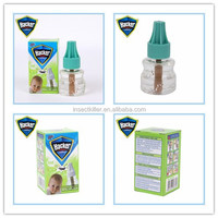 China mosquito coil manufacturers eco friendly mosquito liquid mosquito liquid vaporizer