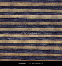 bamboo wallpaper chinese design wallcovering