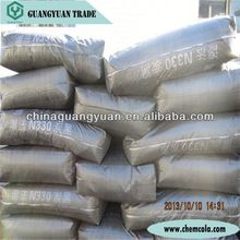 2G Activated Carbon Powder packed in Composite Pape, Factory Price