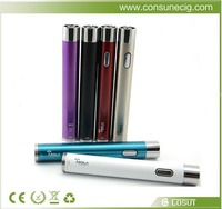 2015 china top 10 e cig battery Tesla Sidewinder 2S Battery