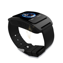 Elderly 4G 2G SOS GPS tracker monitoring <strong>smart</strong> <strong>watch</strong> with fall alert used in hospital and healthcare centers