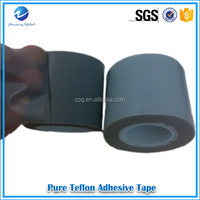 fast supplier non ptfe high voltage teflon electrical insulation tapes for global