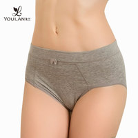 Fast Delivery Mature Women Plus Size Underwear
