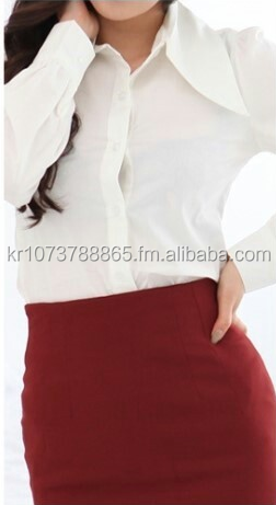 Корейские Блузки С Доставкой