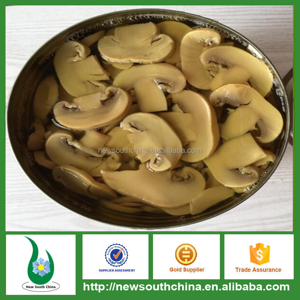 Health Food Canned Mushroom manufacturing companies in abu dhabi