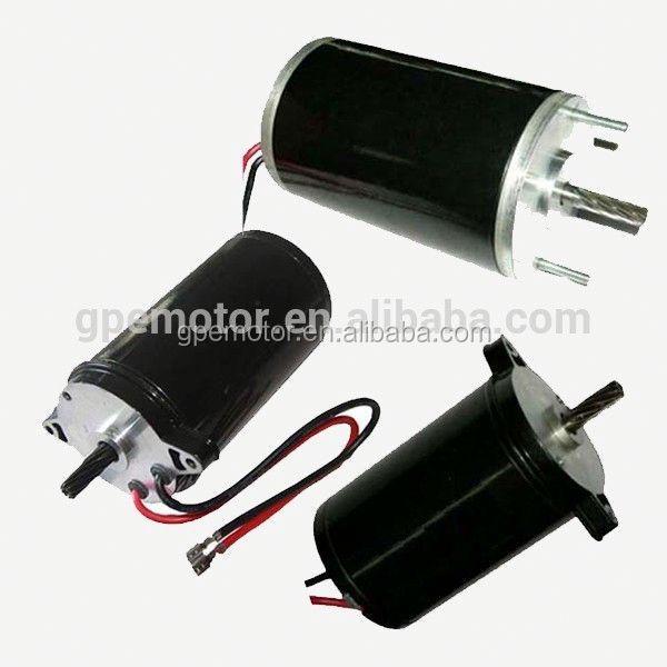 Mini Electric Linear Actuator Buy Mini Electric Linear