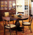 Anthony Round Dinning Table