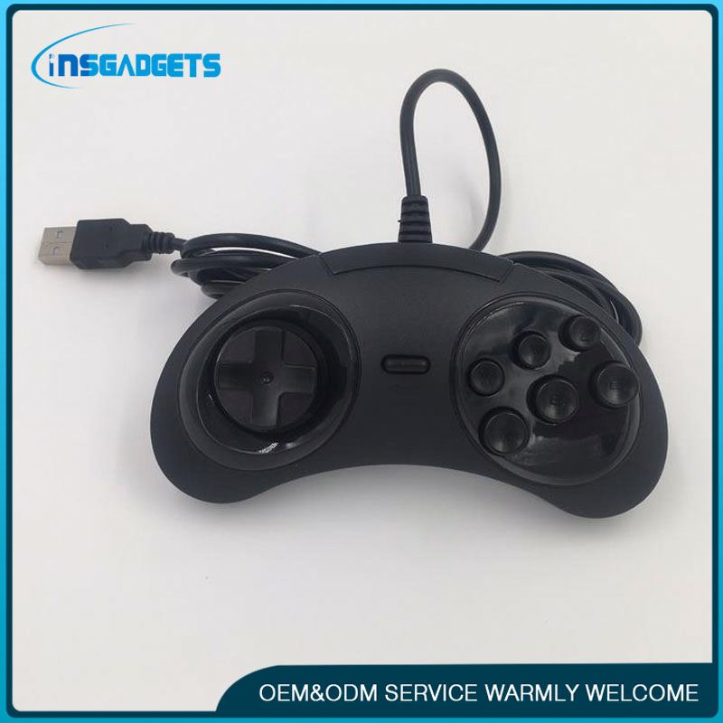 Pc wired game controller ,h0tv2 for game cube wired controller for sale