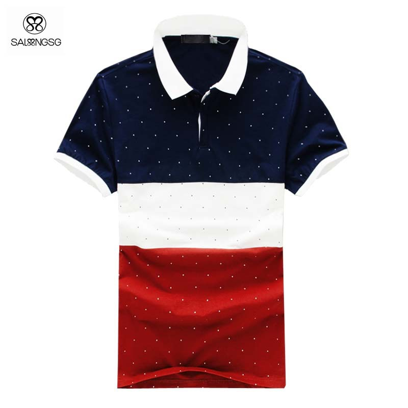 Cheap Plus Size Polo Shirts Find Plus Size Polo Shirts Deals On