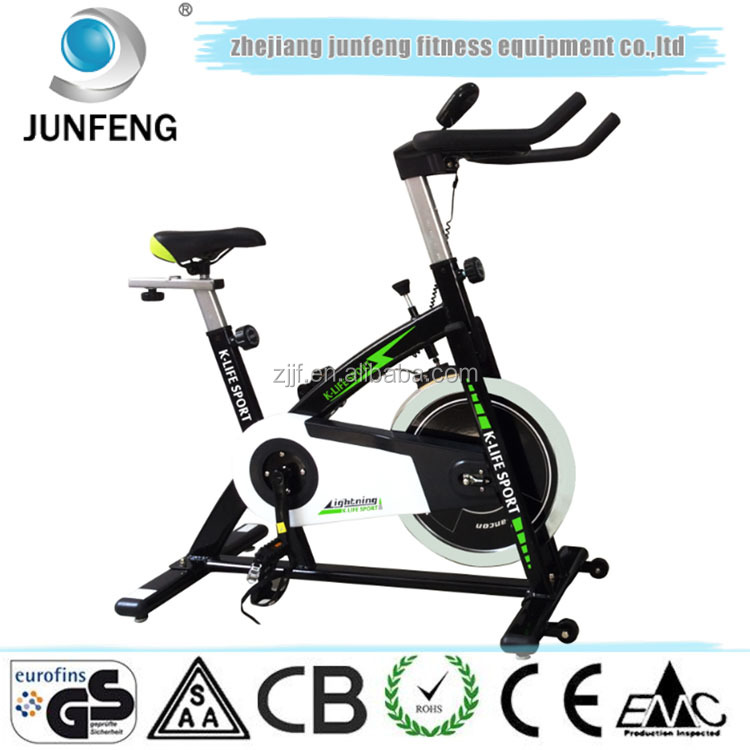 Hot Sale Exercise Fitness Bike ,Sport Goods,Gym Equipment