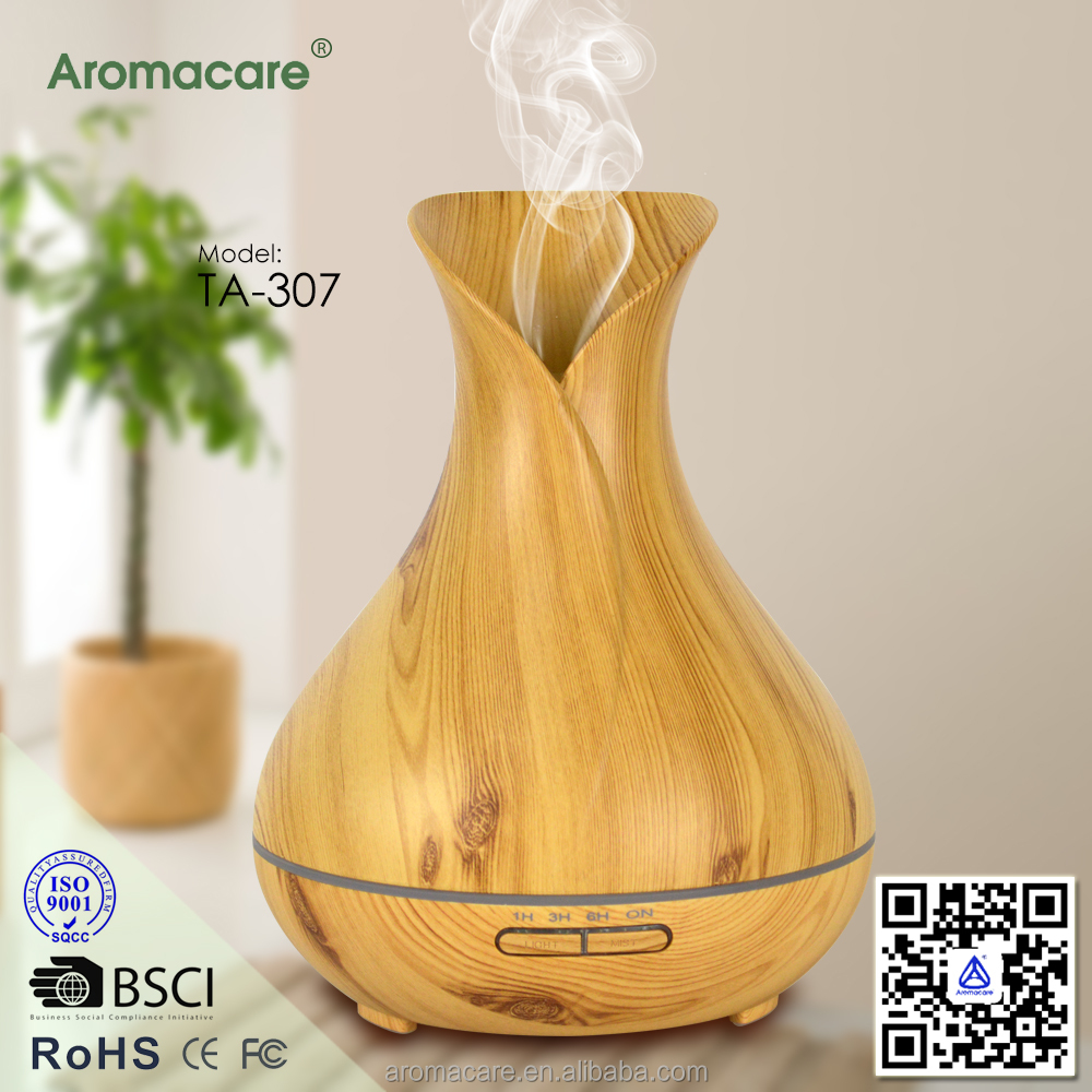 Aromacare Bulk Perfume Bottles Diffuser Aroma humidifier For Office