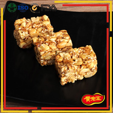 FDA approved 138g Chinese traditional healthy snacks