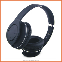 New design E-Marketing Wireless Universal Stereo neckband sport with loudspeaker V4.0 BAKU 8640