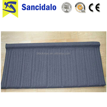 Manufacturer Supplier corrugated plastic roofing sheets with best quality