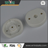 Precision Electric Mould PP ABS Nylon
