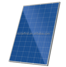 Polycrystalline 15W Solar Panels At A Low Cost In China