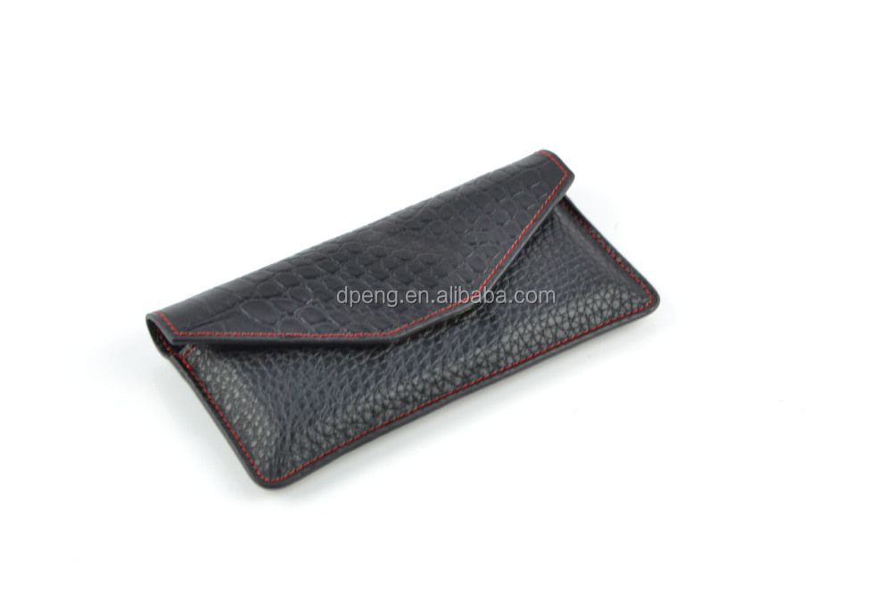 Alibaba express china supplier wholesale new leather folding wallet case for iphone 5
