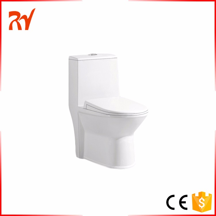 Hot sale New arrival Good Quality toilet basin combination
