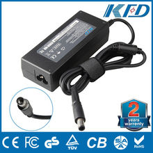 19.5V 4.62A 90W KFD laptop accessory for Dell notebook