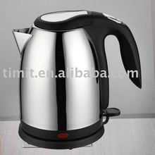 Stainless Steel Electric Kettle China Supplier Cheap (W-K15112S)