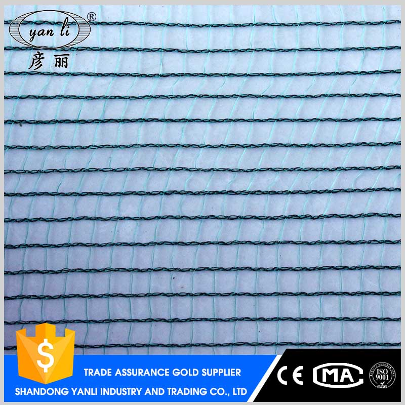 China wholesale anti agricultural anti hail net car cover