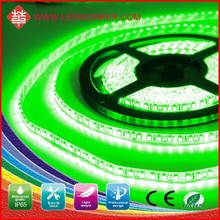 IP65 SMD3528 led strip light bicycle 12v waterproof Shenzhen
