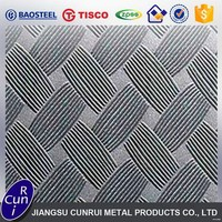Stainless Steel Sheet flower2 hot selling export tisco 304 stainless steel sheet
