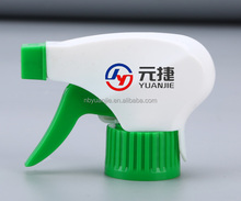 28/400 Plastic trigger sprayer for house cleanser China
