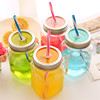 /product-gs/16-oz-glass-mason-jar-with-handle-for-cold-drinking-60454598198.html