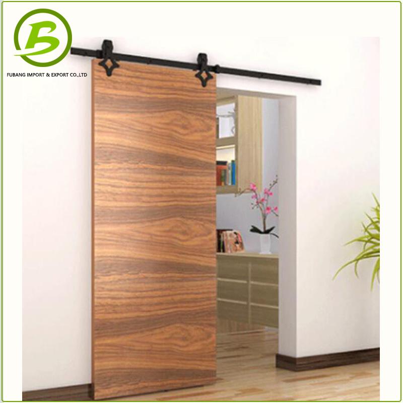 Wholesale wooden door parts - Online Buy Best wooden door parts ...