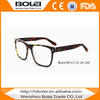 /product-detail/fashion-acetate-marble-optical-frames-tatoo-eyewear-wholesale-60486921803.html